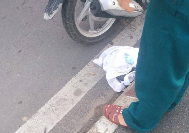 Cô gái để lại thư, dựng màn tự tử giả trên cầu Sài Gòn, nguyên nhân thực sự là đây - ảnh 4