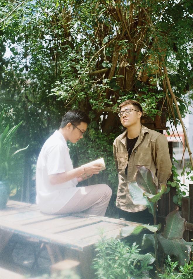 Hội bạn thân 3 miền Bắc - Trung - Nam rủ nhau lên Đà Lạt, chụp ảnh nhóm xuất sắc như bìa tạp chí - Ảnh 11.