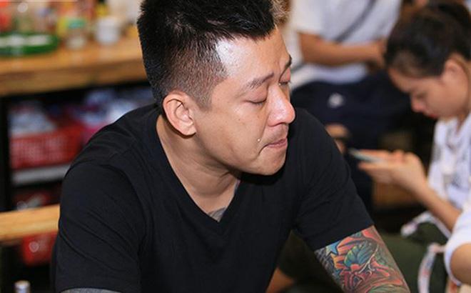 Vụ liveshow bị UBND Ba Đình yêu cầu dừng, Tuấn Hưng: Tôi sẽ trả lại tiền cho người mua vé
