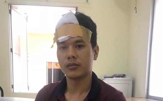 Nhóm giang hồ buôn ma tuý bắt cóc doanh nhân ở Sài Gòn đòi 1,3 tỷ tiền chuộc
