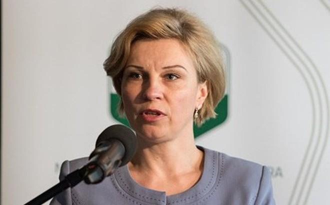 Hungary phản đối Ukraine đẩy căng thẳng ngoại giao leo thang