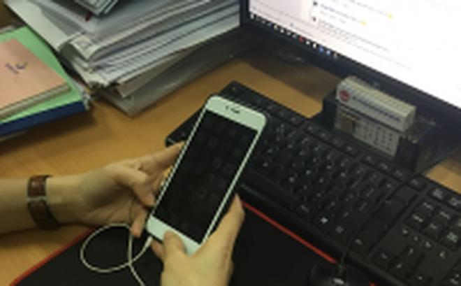 Biến iPhone cũ không dùng thành camera giám sát 'trộm' hiệu quả bất ngờ
