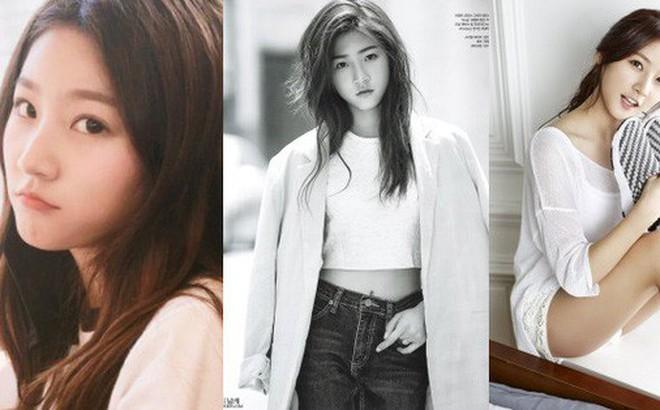 Kim Sae Ron: Sao nhí từng 2 lần đi thảm đỏ Cannes, nhan sắc Kim Yoo Jung, Kim So Hyun cũng phải kiêng dè