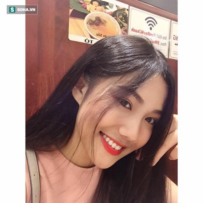 Nữ sinh có cái tên đặc biệt gây chú ý MXH: Nhiều người gọi em là bê đê Thái Lan! - ảnh 11