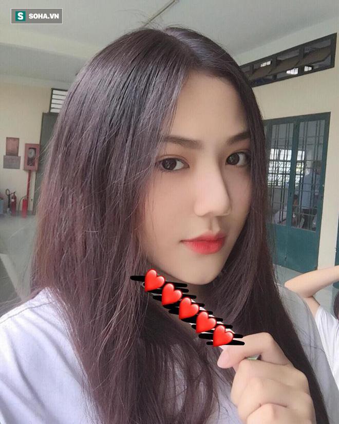 Nữ sinh có cái tên đặc biệt gây chú ý MXH: Nhiều người gọi em là bê đê Thái Lan! - ảnh 3