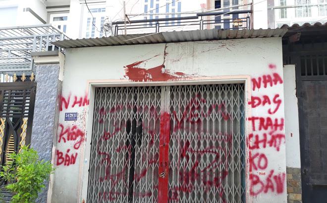 """Hi hữu: Cô giáo viết đơn xin """"xã hội đen"""" cho đi dạy ở Sài Gòn"""