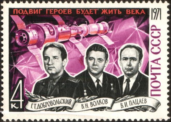 Điểm lại những lần phóng thất bại của tên lửa đẩy vũ trụ Soyuz  - Ảnh 2.