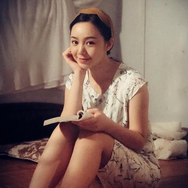 Quỳnh Kool: Đạo diễn đã can thiệp để tôi có cơ hội nhận vai trong Quỳnh búp bê - Ảnh 1.