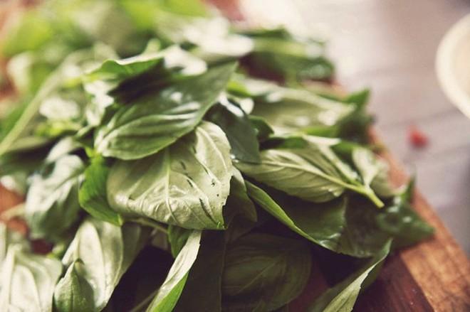 8 loại thực phẩm không nên bỏ vào tủ lạnh - Ảnh 2.