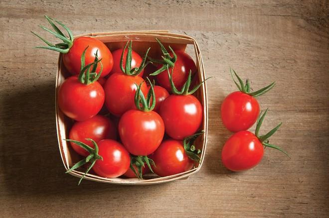 8 loại thực phẩm không nên bỏ vào tủ lạnh - Ảnh 4.