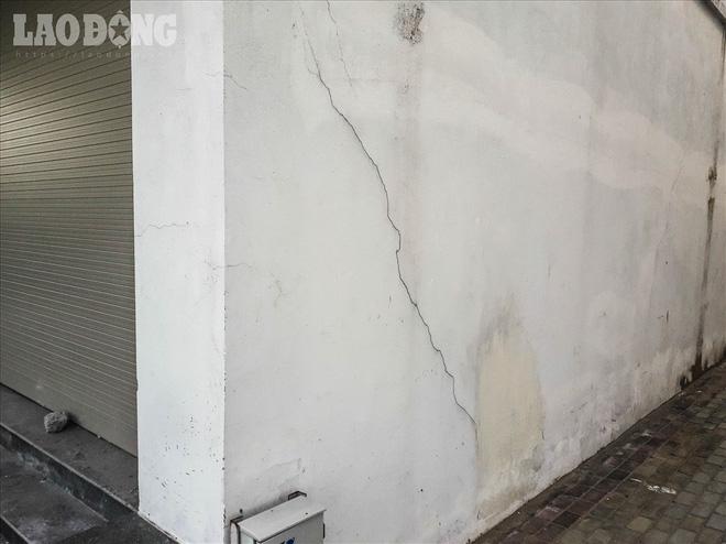 Bên trong khu biệt thự hiện đại nhất Thủ đô thiếu nợ hơn 300 tỉ bị Cục thuế bêu tên - Ảnh 7.