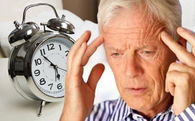 Não bộ làm gì khi chúng ta ngủ: Đọc để biết tại sao phải ngủ đủ, ngủ sâu