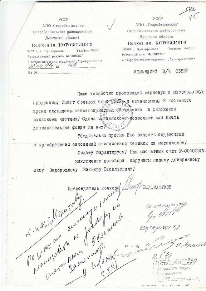 Lính Nga bị kỷ luật khi xe tăng hết đạn, dùng xích đè nát những kẻ tấn công tập kích - Ảnh 5.