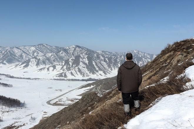 Những địa điểm đáng sợ ở Nga, có thể đụng độ quái vật người tuyết khổng lồ - Ảnh 3.