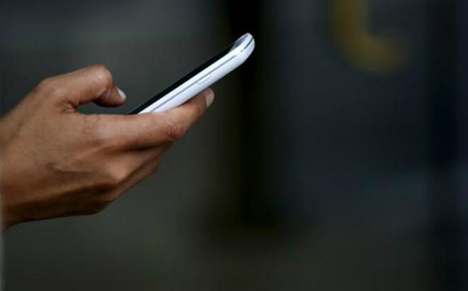 Tin nhắn đe dọa, đòi tiền gửi tới số của Chánh Văn phòng Đoàn ĐBQH TP Hà Nội
