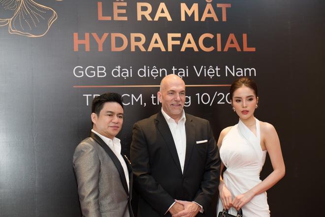 Hydrafacial – liệu trình làm đẹp cao cấp đã tới Việt Nam - Ảnh 5.