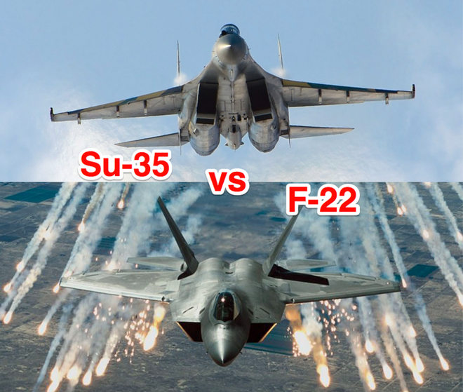Su-27 Ukraine bắn hạ chiến thuật của Washington: Thế giới sửng sốt - Ảnh 5.