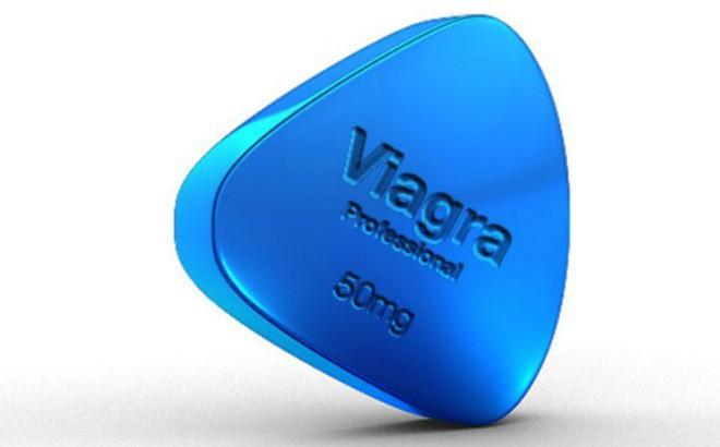 Kết quả hình ảnh cho viagra