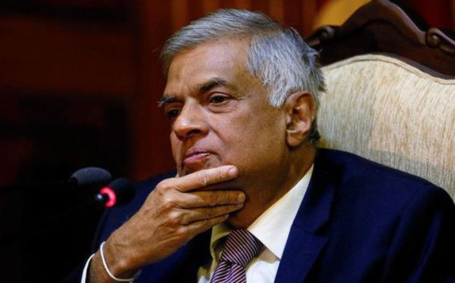 Sri Lanka hủy dự án 300 triệu USD với Trung Quốc