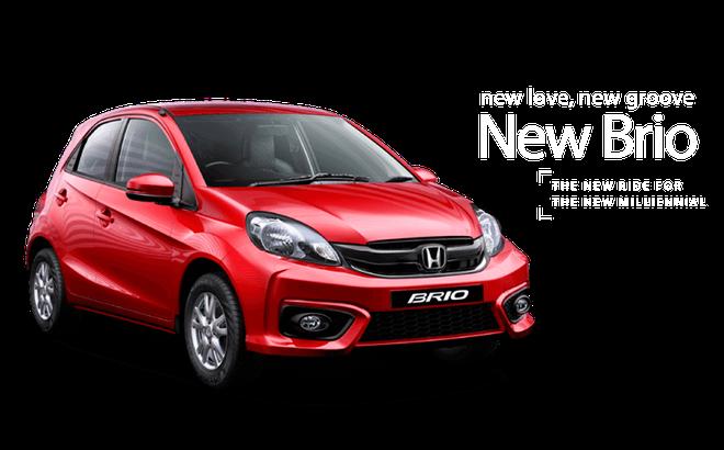 Tuần tới, hàng loạt ô tô mới sẽ ra mắt khách hàng Việt
