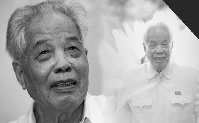 Những ấn tượng sâu đậm nhất về cố Tổng Bí thư Đỗ Mười trong lòng người trợ lý 50 năm