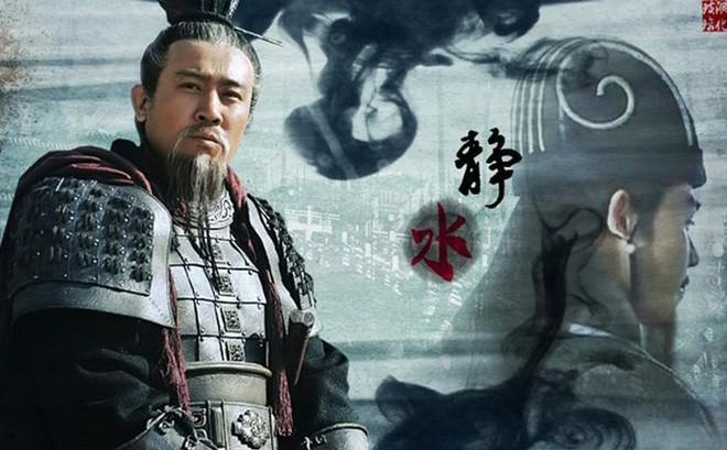 Vì sai lầm nghiêm trọng này của Gia Cát Lượng, Lưu Bị và nhà Thục Hán hối không kịp!