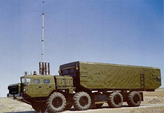 Chuyên gia Mỹ: Tên lửa S-400 Nga không phải trò đùa, đừng có thách thức! - Ảnh 2.