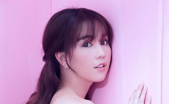 Ngọc Trinh chính thức tiết lộ về bạn trai đại gia mới: Người yêu lớn hơn 20  tuổi ...
