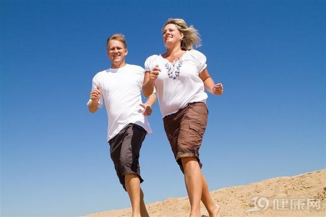 Sau tuổi 40, nam giới phải đối mặt với 7 căn bệnh không mời mà đến: Bạn nên bảo trọng! - Ảnh 5.
