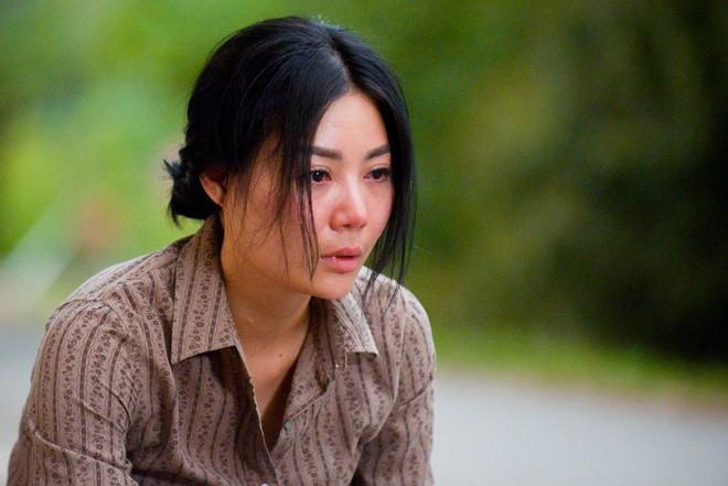 Thanh Hương: Con tôi xem Quỳnh Búp Bê xong đều kêu sao mẹ khổ quá! - Ảnh 6.