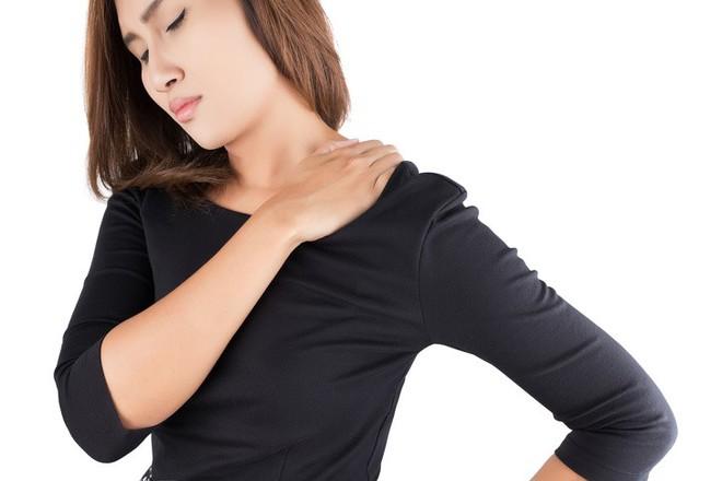 6 dấu hiệu cảnh báo một cơn đột quỵ sắp xảy ra: Hãy nắm rõ cách xử trí đột quỵ này - Ảnh 7.