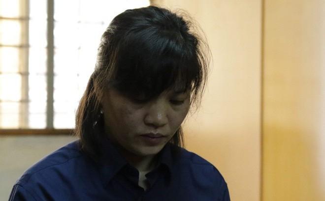 Kế hoạch làm giàu nhanh chóng của nữ nhân viên kinh doanh ở Sài Gòn 1