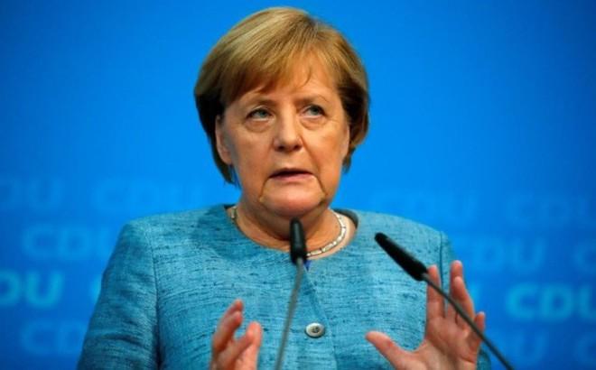 Đức ngừng bán vũ khí cho Ả Rập Saudi vì vụ nhà báo Khashoggi