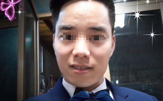 Vụ em rể giết chị dâu trong khách sạn: Kể với vợ sau khi tự tử bất thành