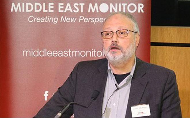 9 nghi vấn Saudi Arabia giấu nhẹm về vụ nhà báo Khashoggi bị sát hại