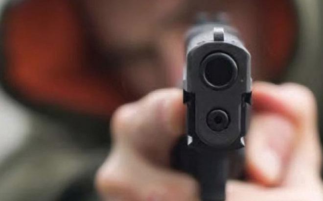 Nổ súng ở câu lạc bộ King Club, 3 khách trọng thương