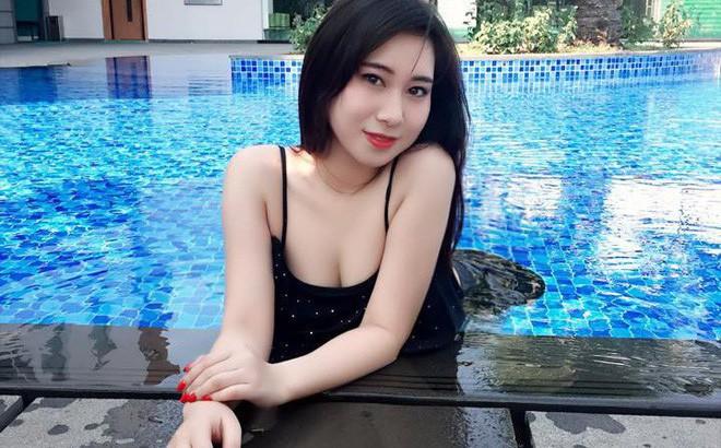 Cô gái tố Hà Việt Dũng bội bạc, bỏ rơi lúc đang mang thai là ai?