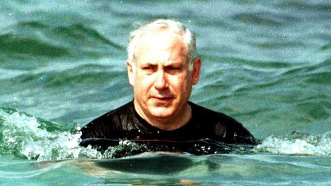 Sai một ly đi một dặm: Israel mất mặt - Nga và Iran ra đòn quá hiểm và cứng rắn - Ảnh 2.