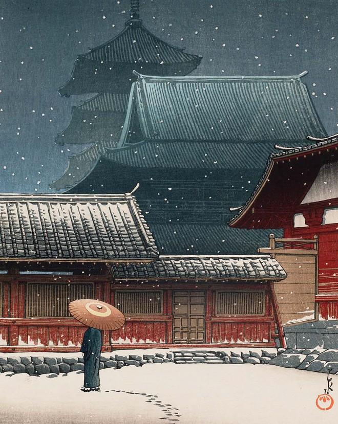Vì sao những món đồ thất lạc ở Nhật Bản lại có thể tìm về với chủ? Sự trung thực chỉ là 1 trong các lí do - Ảnh 4.