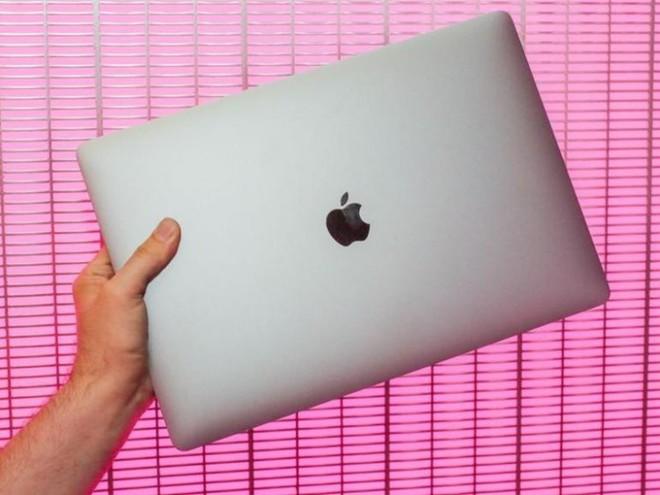Apple sẽ ra mắt một chiếc laptop bí ẩn tuần tới, đây là những gì chúng ta đã biết về nó - Ảnh 4.