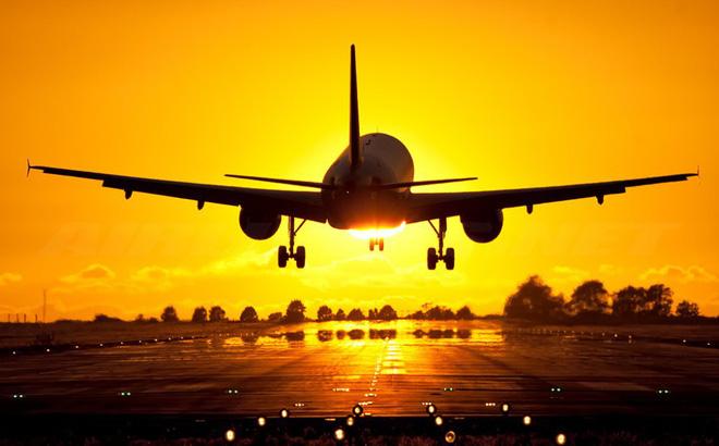 Vì sao phi công rất ghét hành khách vỗ tay khi máy bay vừa tiếp đất?