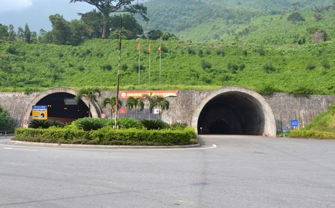 'Sếp' điện lực Đà Nẵng nói về tin hầm Hải Vân có nguy cơ đóng cửa vì nợ tiền điện: 'Họ tung tin có chủ ý' 1