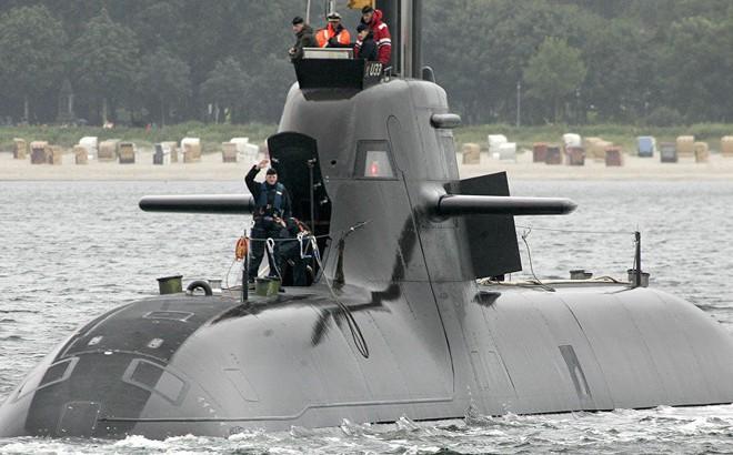 """Lo bị Nga phong tỏa biển, chặt đứt đường thương mại, châu Âu ráo riết bảo vệ """"sân trước"""""""