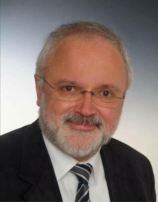 Phó chủ tịch cao cấp của AVL: VinFast sẽ sở hữu một trong những động cơ tốt nhất thế giới - Ảnh 1.
