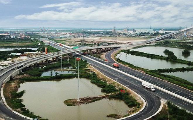 Ai là chủ đầu tư dự án cao tốc Vân Đồn - Móng Cái hơn 11 nghìn tỷ? 1