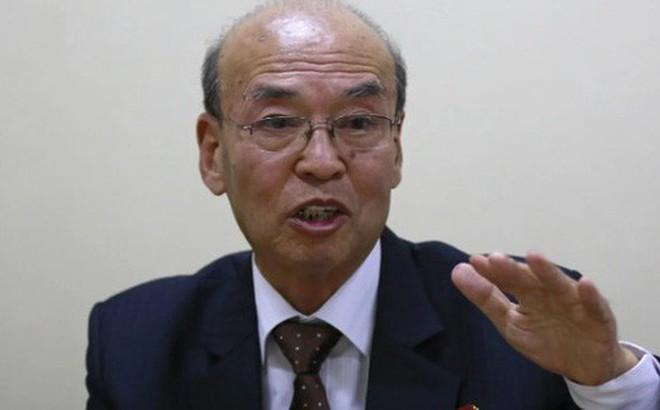 Triều Tiên hé lộ tham vọng cạnh tranh với Singapore, Thụy Sĩ