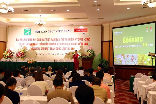 Virus nguy hiểm lây qua đường quan hệ tình dục nhiều người Việt còn thờ ơ - Ảnh 1.