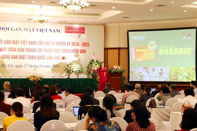 Virus nguy hiểm lây qua đường quan hệ tình dục nhiều người Việt còn thờ ơ - Ảnh 2.