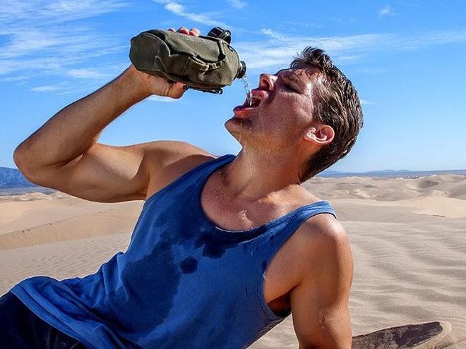 10 lợi ích sức khỏe của muối ăn được khoa học công nhận - Ảnh 7.