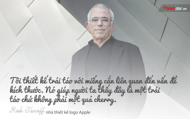 Đố bạn biết vì sao Steve Jobs lại đặt tên công ty của mình là Apple? - Ảnh 3.